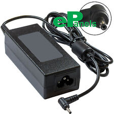 For Asus Eee PC X101H X101H X101CH R051PX R011PX Series Netbook Adapter Charger