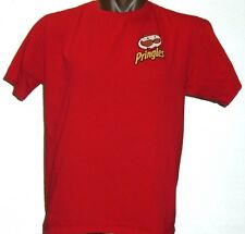 Pringles Stackable Chips -  Extra Large T-shirt