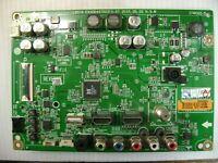 LG 49LF5100-UA BUSYLOR Main Board EAX66447003, EBT64041004  #1K