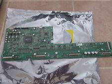 LG 6871QCH031A LGE PDP 030328 Control board fits many males/models