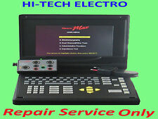 XLTek NeuroMax- All Models (1002CE,1002,1004,1000) -Only Monitor Repair Service