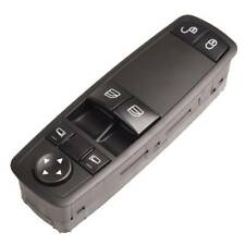 Fensterheberschalter Schalterblock für Mercedes W169 W245 A/B-Klasse 1698206410