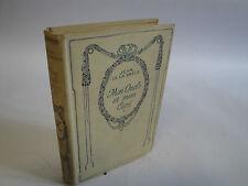 MON ONCLE ET MON CURE par Jean de la BRETE pour 1900