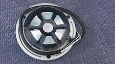Bremsmagnet für Bremsen ital. Bauart Typ 80 ( Gesamt-ø 145 mm)  mit Rechnung