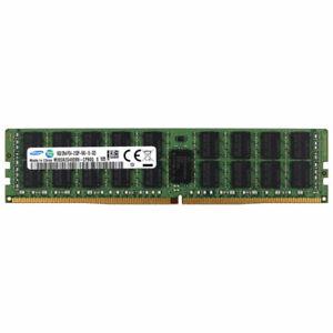 Samsung 16GB DDR4-2133 M393A2G40DB0-CPB0Q