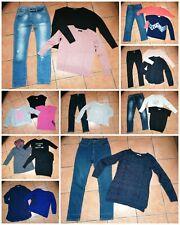 Lot 24 vetems Femme T38.M Ttbe+TBe GUESS,ESPRIT,CACHE CACHE,CAMAIEU,STRADIVARIUS