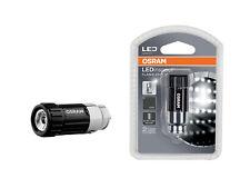 OSRAM LEDinspect® FLASHLIGHT 15 (LEDIL205) Arbeitsleuchte Inspektionsleuchte