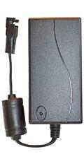 CUGLB ZBHWX-A290020-A Alimentatore 29V 2A per poltrona reclinabile elettrica