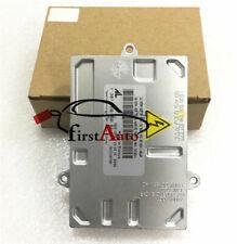 OE Xenon HID Headlight Genuine Ballast Control Unit 1307329114 For Audi TT A4 A3