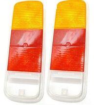 Left & Right Rear Light for VW Transporter T2 1967-1979 VW LT 28/31/35 1975-1996