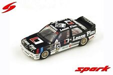 1:43 BMW M3 n°48 SPA 1987 1/43 • SPARK SB067