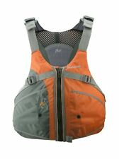 Stohlquist Women's Flo Life Jacket/Personal Floatation Device Medium/Large