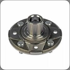 FRONT WHEEL HUB FOR HONDA ACCORD V6 (6CYL ONLY) 1995-1997  NEW FAST SHIPING