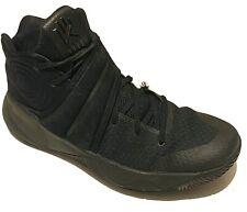 Nike Kyrie 2 Triple Black Us Mens Size 11