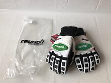 REUSCH RACING colletti RACE R-TEX XT JUNIOR TG. 5 UVP 69,95 €