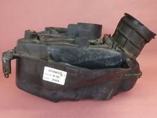 1995-1998 HONDA SHADOW ACE 1100 VT1100C2 Air Cleaner Filter Box