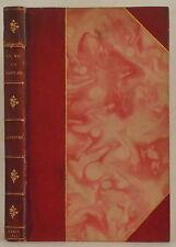 1892 LE NU DE RABELAIS D'APRES JULES GARNIER par ARMAND SILVESTRE Japhet
