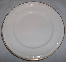 Villeroy & and Boch CORTINA 2700 GOLD side plate