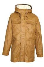 3fe18a700 Bellfield Clothing for Men