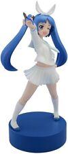 Ultimate! Nipako-chan: Nipako 1/20 Scale Minimum Factory Model Kit