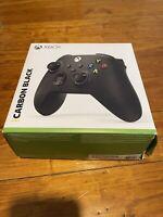 Microsoft Wireless Controller for Xbox Series X/S - XSX & XSS - Carbon Black