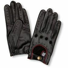 Leather Mittens Gloves & Mittens for Men