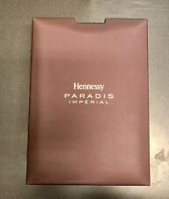 Hennessy Paradis Imperial Box Only