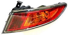 Honda Civic 8 Type S Heckleuchte rechts FN FK 1 2 3 4 Rücklicht VIII taillight