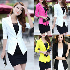 Unbranded Plus Size Polyester Suits & Tailoring for Women
