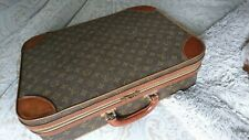 Valise Louis VUITTON Vintage