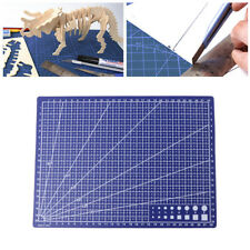 A4 Professional One Sided Cutting Mat Self Healing Non Slip Board Pad Tool