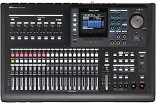Tascam DP-32SD 32-track Portastudio *Brand New* Authorized Dealer *MAKE OFFER*