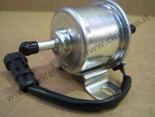 LOMBARDINI KOHLER Pompa alimentazione elettrica LDW502 ED0065851110-S
