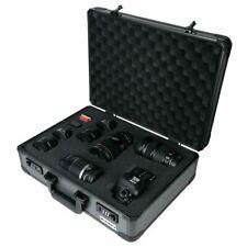 Étuis, sacs et housses pour appareil photo et caméscope