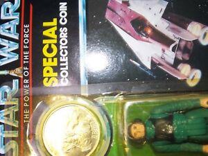 VTG~original~1977~1984~1985~KENNER~STAR~WARS~last~17~POTF~A-Wing~Pilot~awing~lot