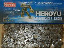 415 standard motorcycle drive chain 140 links BSA Bantam D1, Triumph T15, KTM 50