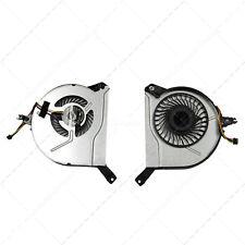 Ventilador Fan para Hp Pavilion 15-P Series Eg50060s1-C120-S9a Dfs200405040t