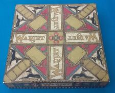 Wadjet Board Game by Adventure Games Timbuk II (FREE SHIPPING)