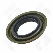 Replacement Pinion Seal For Dana 44hd Dana 60 And Dana 70 Yukon Gear & Axle