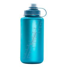 BigShot 1 Liter Hydration Bottle