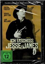 Ich erschoss Jesse James (DVD) Film - NEU & OVP