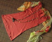 Esprit figurbetonte Damenblusen, - Tops & -Shirts in Größe XS edc by