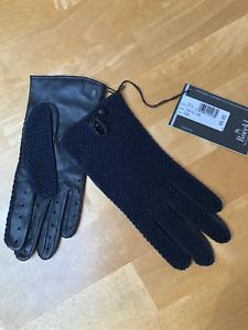 Roeckl Handschuhe blau