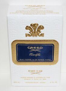 Creed Erolfa 120 ml / 4 Fl.Oz. Eau de Parfum UNISEX New Unused FOR MEN