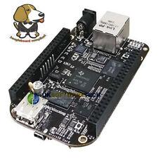 Beaglebone Negro desarrollo AM335X Evaluation Board 512MB DDR3 RAM HD 4GB Rev C