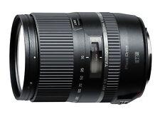 Tamron AF 16-300 mm f3.5-6.3 Di II VC PZD Macro Lens for Canon Camera