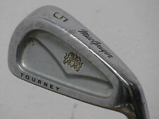 Macgregor Tourney MT 5 Iron Stiff Flex Steel Very Nice!