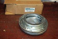 DODGE, 1070T, 20 COVER ASSY, 006265, Coupling, New in Box