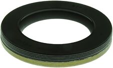 Victor 67710 Timing Cover Seal