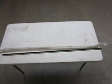 FORD FALCON XA N.O.S. RIGHT HAND SEDAN QUARTER PANEL MOULD